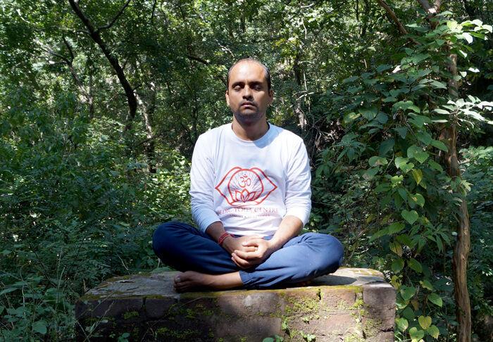 shailendra_singh_negi_meditation