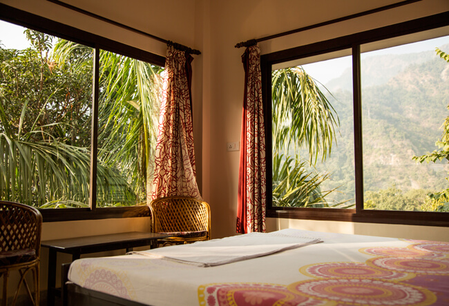 accomodation_vedic_yoga_centre