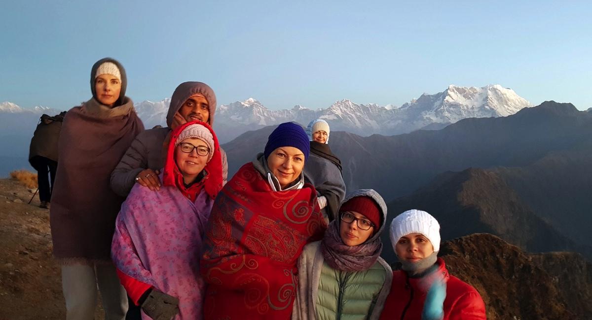 Himalayan_sacred_walk_vedic_yoga_centre