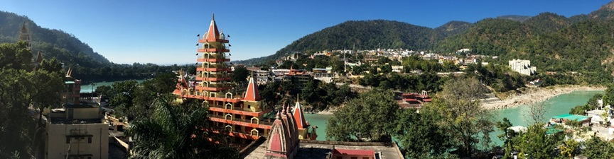 vedic_yoga_centre_rishikesh_view