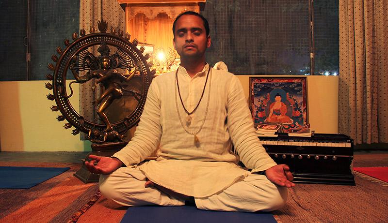 vedic_yoga_centre_kriya