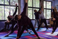 vedic_yoga_courses_200hrs