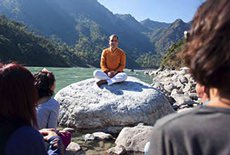 vedic_yoga_courses_7day