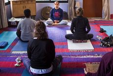 vedic_yoga_courses_7or14
