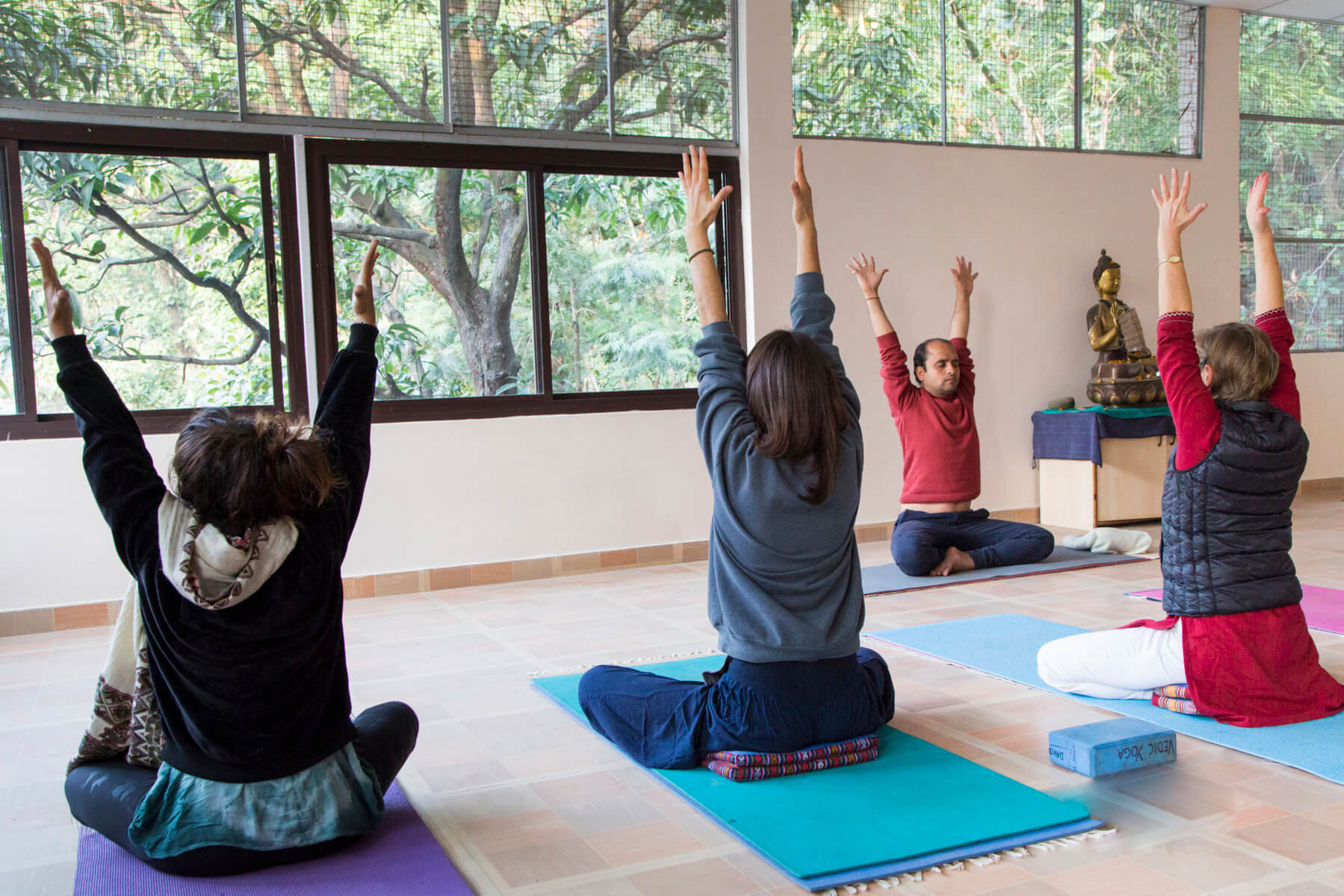 vedic_yoga_rishikesh_hall