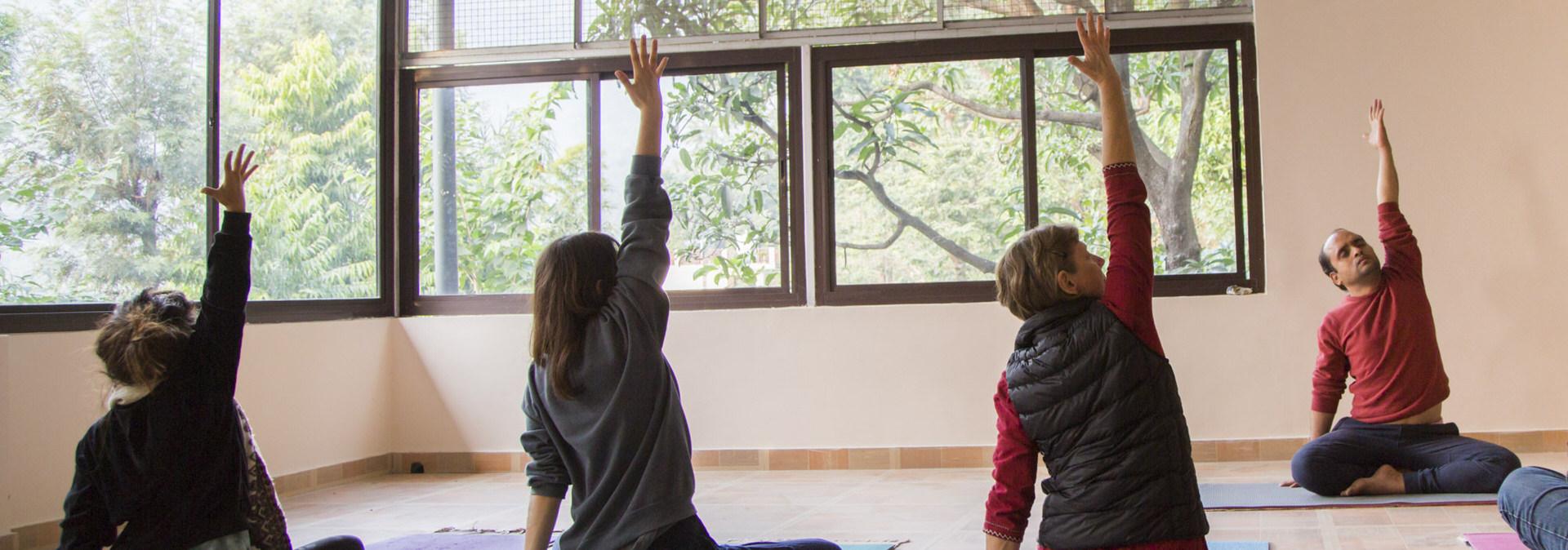 yoga-2214